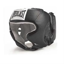 USA Amateur Boxing Headgear With Cheek Protection